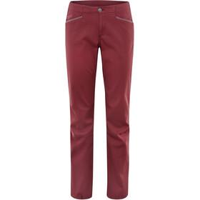 Red Chili Mescalito Pantaloni Donna, rosso